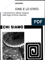 La religione e lo Stato. Cristianesimo e alterità religiose nelle leggi di Roma Imperiale ( PDFDrive ) (1).pdf