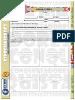 EN-034 Perros.pdf