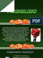Presentación probabilidad (1)