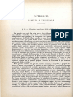 Storia_di_Roma_Antica-Teodoro_Mommsen_Libri_I-II-III_Parte_3 (1).pdf