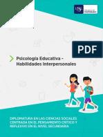 Estrategias_Para_Solucion_Conflictos.pdf