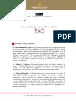 06) Guía de PAC