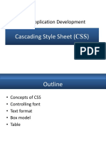 2-CSS.pdf