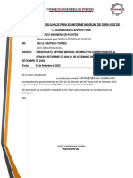 Informe Tecnico de la Obra Supervision-val 02