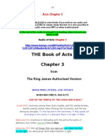 Acts 3 updated 10.2.2011