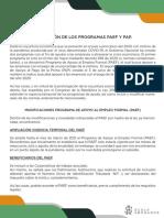 AMPLIACION-DE-LOS-PROGRAMAS-PAEF-Y-PAP.