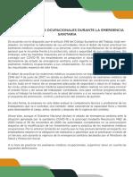 EXAMENES-MEDICOS-OCUPACIONALES-DURANTE-LA-EMERGENCIA-SANITARIA-1