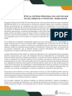 SUSPENSION-DE-APORTES-AL-SISTEMA-PENSIONAL-EN-CASO-DE-QUE-OPERE-LA-CAUSACION-DEL-DERECHO-A-FAVOR-DEL-TRABAJADOR