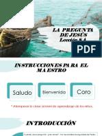 Leccion8A-LA_PREGUNTA_DE_JESUS