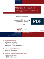 Trab1-Am3-EIC_2021.pdf