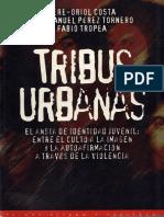 Costa, Pere-Oriol - Tribus urbanas.pdf