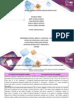 Anexo 3 -  Actividad Colaborativa (2)