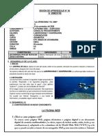 SESION-6-PAGINA-WEB.pdf