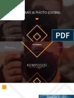 Pertemuan 3 - Komposisi Fotografi.pdf