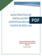 Guia practica LAN y Certificación.pdf