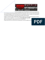 Gaglione-Strength-6-Week-Strength-Program