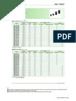bobina10uh.pdf
