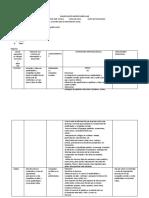 Planificacion_Lengua_y_Literatura_Octavo (1)
