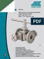 1.7 - TIPO HM.pdf