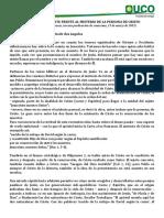 Cristología Lectura de profundización 4 Cantalamessa Persona Cristo.pdf