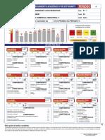 Estudiantes-P]-91.pdf