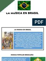 LA MUSICA EN BRASIL.pptx