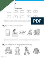 Evaluacion_Inicial_Lengua_Primero.pdf