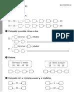 Evaluacion_Inicial_Mates_Segundo