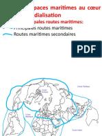 Croquis synthèse Espaces maritimes (4)