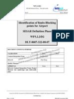 DLT-0607-322-00-07_T322_D2
