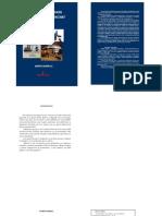 BARRAU.pdf