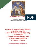 el-misterio-de-la-navidad-1.pdf