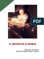 el-misterio-de-la-navidad-2.pdf