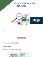 NAGAS 2020 (2).pptx