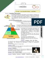 07DossierEns3.pdf