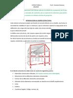 1. INTRODUCCIÓN AL DISEÑO ESTRUCTURAL.pdf