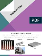 1.1 Diseño de losas.pptx