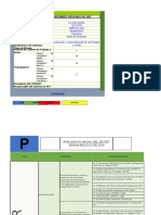 4 FT SST 037 evaluación inicial.xlsx