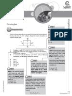 Cuaderno Movimiento III dinámica.pdf