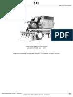 JD 9965.pdf