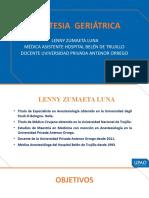 U6 PTT ANESTESIA GERIÁTRICA UPAO.pptx
