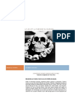 Le_jeu_et_la_Theorie_du_duende_de_Federi.pdf