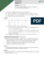 Maximo12 (Resolucao Caderno de Apoio).pdf