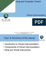 APU_SPACC_05_Virtual_Instrumentation.ppt