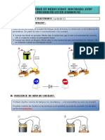 circuit-serie-derivation