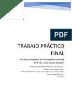 Trabajo-Final-MEDIOS.docx