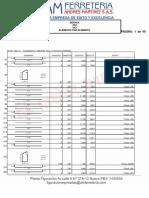 cartilla beraka.pdf