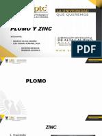Exposicion Pb y Zn.pptx