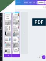 Cómo escribir un anuncio eficaz - Infographic