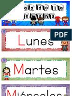 DÍAS DE LA SEMANA Y MESES DEL AÑO.pdf